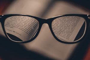 本 繰り返し読む