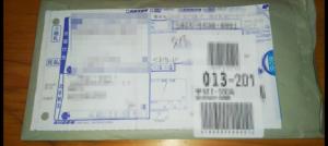 KINGMAX交換品SDカード