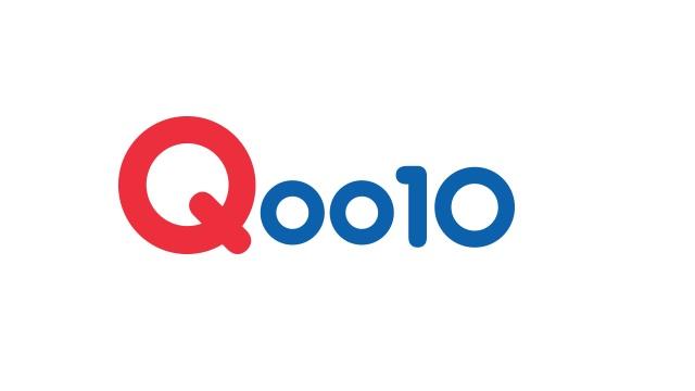 Qoo10ロゴ